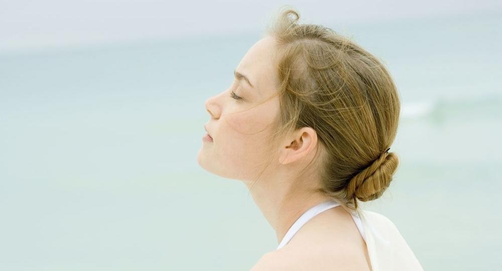 La cohérence cardiaque permet de maîtriser ses émotions grâce à la respiration