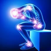 hypnose douleur chronique